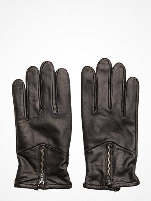 Handskar & vantar - Royal Republiq Nano Classic W/Zip Men
