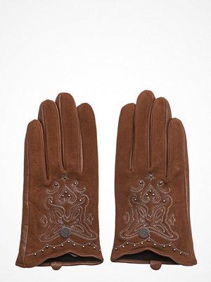 Handskar & vantar - Odd Molly Glow Glove