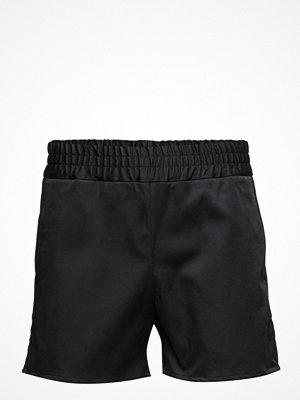 Shorts & kortbyxor - Won Hundred Ige_2