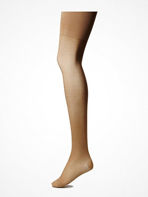 Strumpbyxor - Vogue Ladies Den Pantyhose, Support 40den
