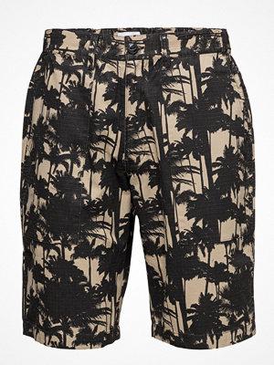 Shorts & kortbyxor - Edwin Labour Short