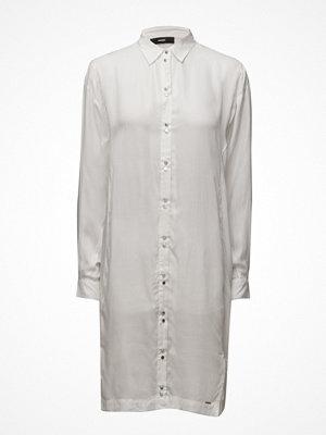 Tunikor - Diesel Women C-Vaner Shirt