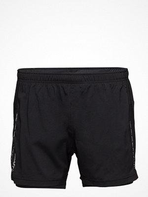 Sportkläder - Craft Breakaway 2-In-1 Shorts