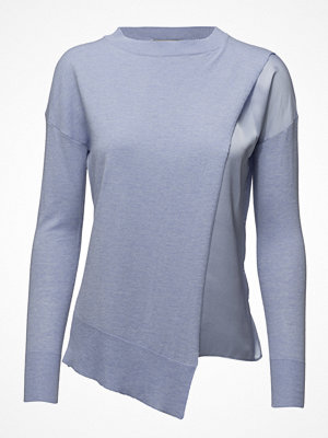 Hunkydory Blanche Knit