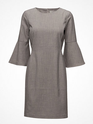 InWear Leika Dress Hw