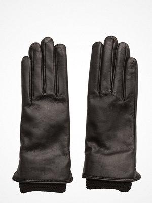 Handskar & vantar - Royal Republiq Ground Short /Wool Rib Women