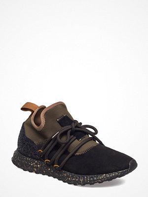 Sneakers & streetskor - Stine Goya Abel, 250 Sneakers