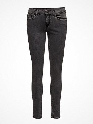 Calvin Klein Jeans Mid Rise Skinny - Sl