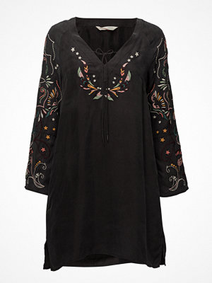 Tunikor - Odd Molly Mood Changer L/S Tunic
