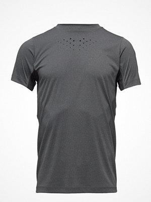 Sportkläder - Asics Stride Ss Top