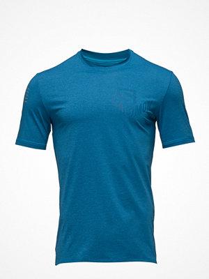 Sportkläder - Salomon Pulse Ss Tee M