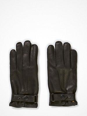 Handskar & vantar - MJM Mjm Men'S Glove Rico Deerskin