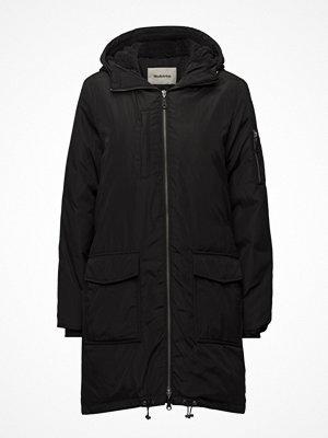Modström Blake Coat
