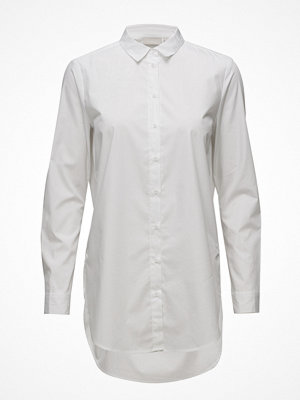 InWear Marjorie Long Shirt Lw