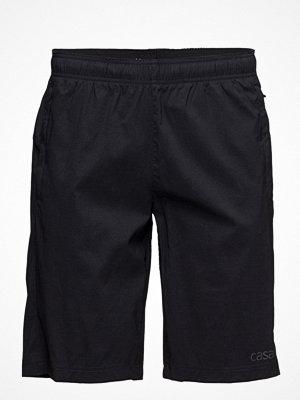 Sportkläder - Casall M Techno Shorts