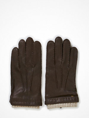 Handskar & vantar - MJM Mjm Men'S Glove Jack Deerskin