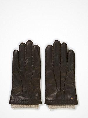Handskar & vantar - MJM Mjm Glove Perry