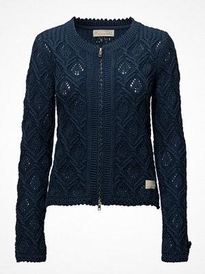 Cardigans - Odd Molly Harmony Knitted Jacket