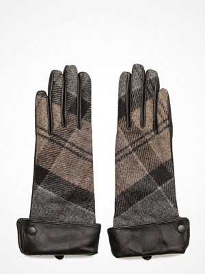 Handskar & vantar - Barbour Barbour Stowe Gauntlet