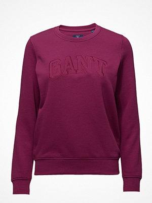 Gant Gant C-Neck Sweat