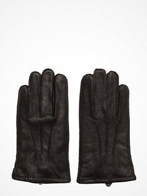 Handskar & vantar - Gant O1.Classic Leather Gloves