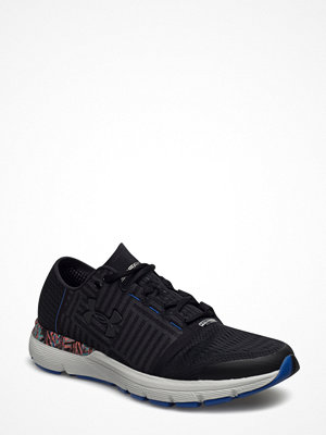 Sport & träningsskor - Under Armour Ua Speedform Gemini3 City Re