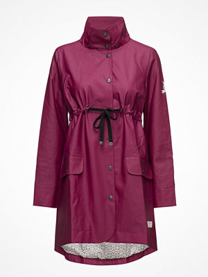 Regnkläder - Odd Molly Monsoon Rainjacket