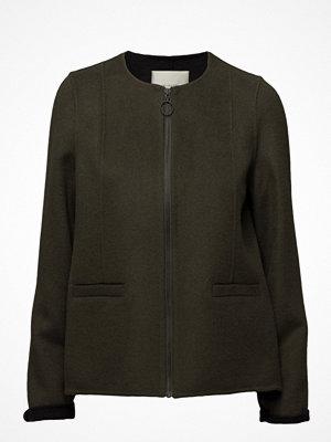 Selected Femme Sfrosa Wool Jacket H