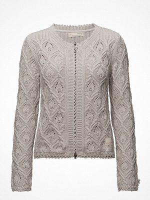 Odd Molly Harmony Knitted Jacket