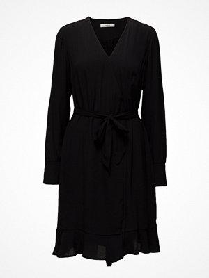 Gestuz Mary Dress Ma16