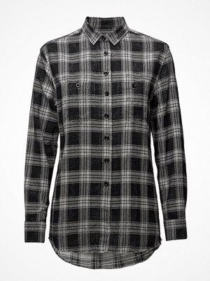 BLK DNM Shirt 113