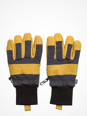 Handskar & vantar - Helly Hansen Dawn Patrol Glove