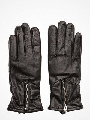 Handskar & vantar - Royal Republiq Nano Classic W/Zip Wmn