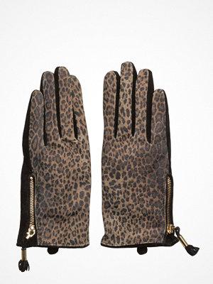 UNMADE Copenhagen Animal Suede Glove