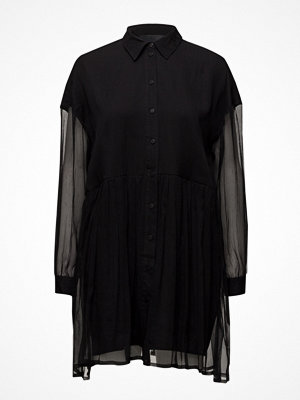 Designers Remix Elise Shirt Dress