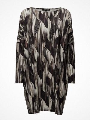 Tunikor - Ilse Jacobsen Dress