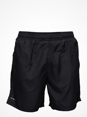 Sportkläder - Newline Base 2 Layer Shorts