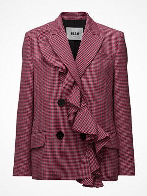 MSGM Jacket