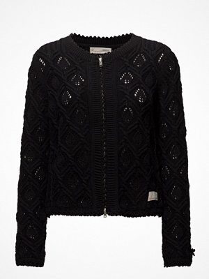Odd Molly Harmony Knitted Jacket