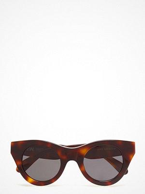 Solglasögon - Wood Wood Aries Sunglasses