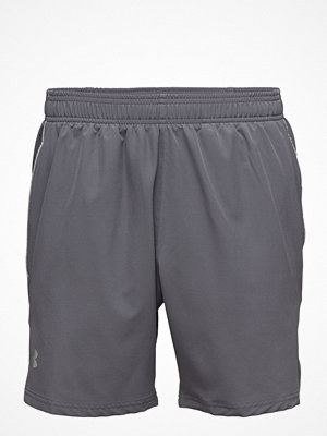 Sportkläder - Under Armour Coolswitch Run 7'' Short