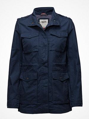 Tommy Jeans Thdw Basic Field Jacket 22