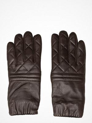 Handskar & vantar - Matinique Ryder