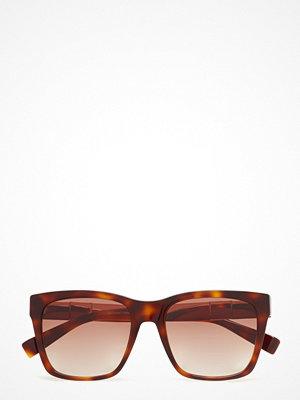 Solglasögon - MAXMARA Sunglasses Mm Stone I