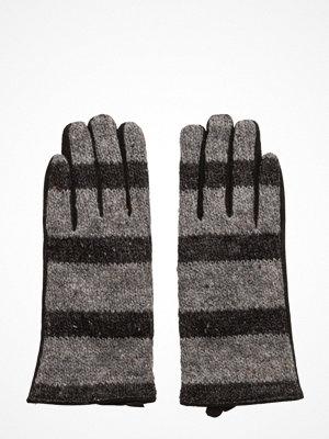 Handskar & vantar - UNMADE Copenhagen Knit Glove