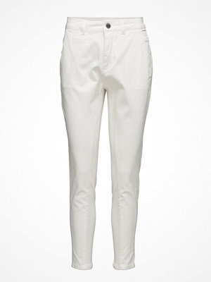 Masai vita byxor Parvana Trousers Fixed Waist