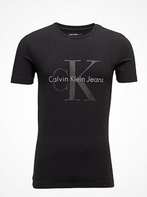 Calvin Klein Jeans Ticus True Icon Slim