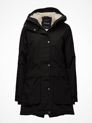 Sportjackor - Didriksons Lykke Wns Parka