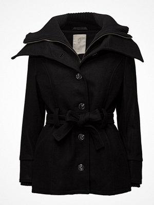 Minus Maybell Jacket