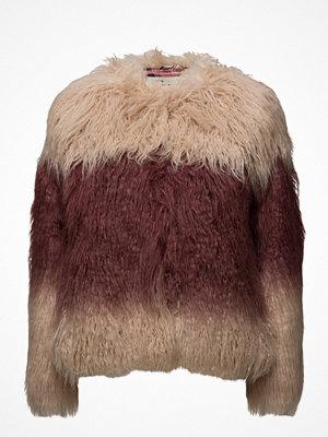 Fuskpälsjackor - Odd Molly Staying Alive Jacket